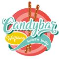 Candybar Wolfsburg | Gifhorn